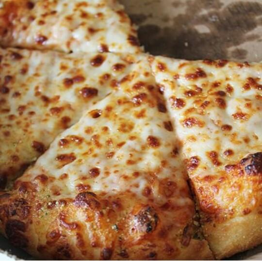 پیتـزا ┆ ᴘɪᴢᴢᴀ 1