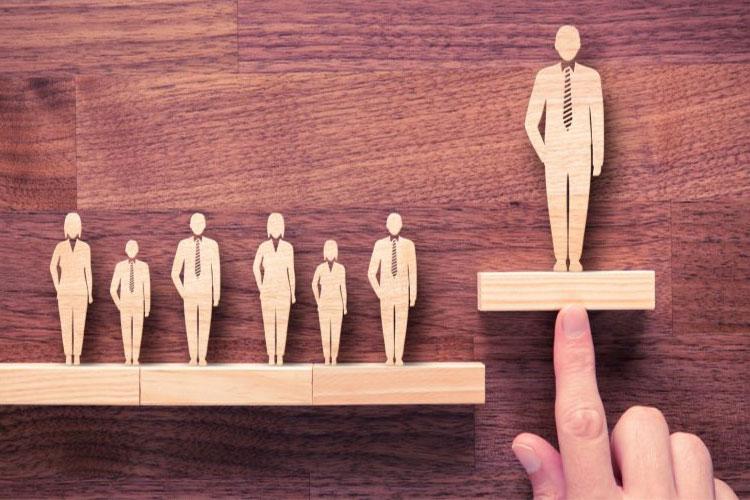 جلب توجه چه تأثیری بر رشد کسبوکار دارد