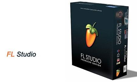 http://uupload.ir/files/v2ui_fl-studio.jpg