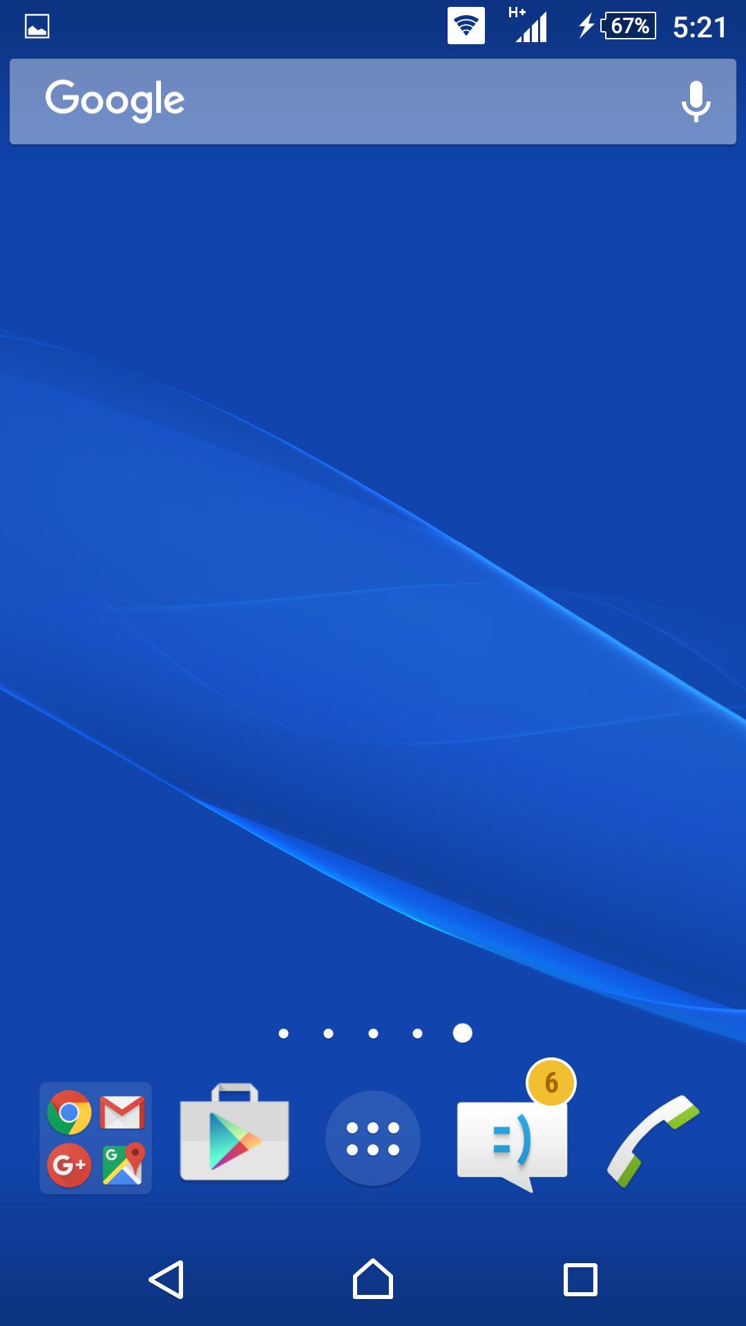 v3dw_screenshot_2016-03-18-17-21-56.png