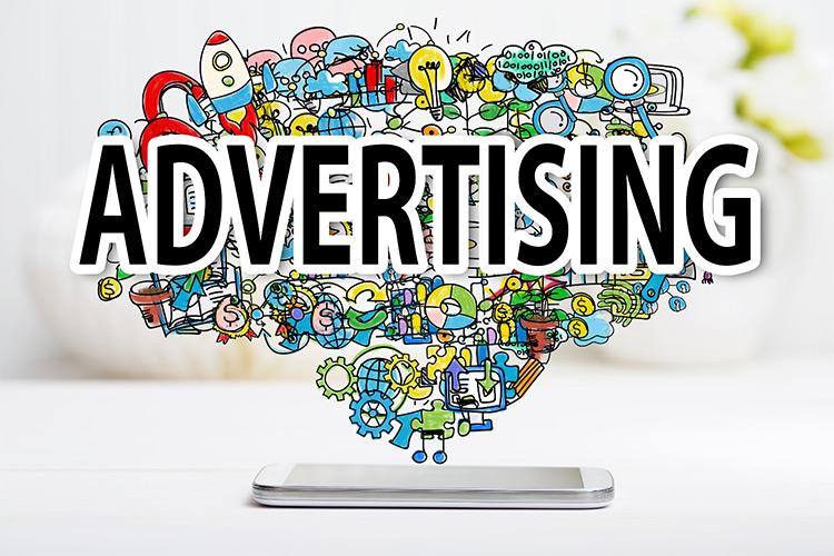 داستان گویی؛ استراتژی برتر تبلیغات در دنیای کسب و کار مدرن