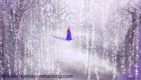 http://uupload.ir/files/v7id_i_never_knew_winter_could_be_so_beautiful_by_lily_azalea-d70gfa5.jpg