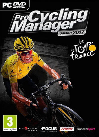 http://uupload.ir/files/v8ab_pro-cycling-manager-2017-pc-cover.jpg