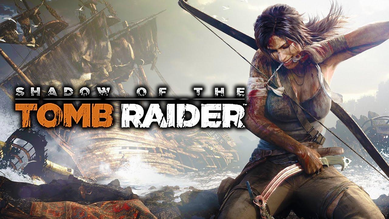 تریلری از محیطهای قابل اکتشاف Shadow of the Tomb Raider