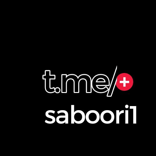 Saboori1