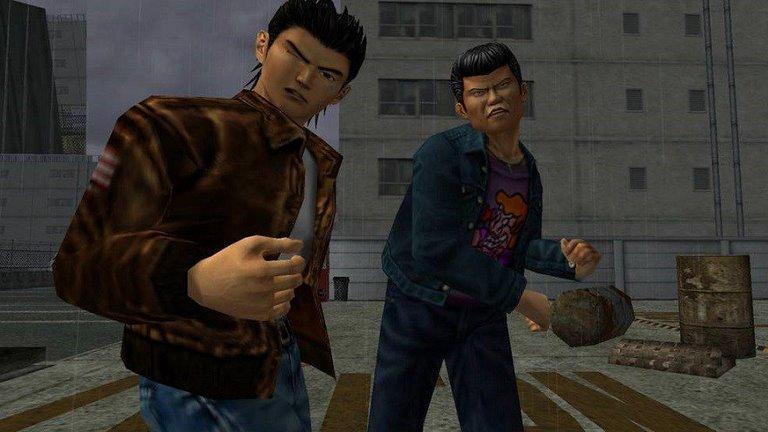 va2o shenmue (savisgame.com)
