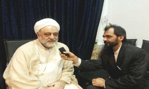 حضرت زینب س الگویی در مشکلات و مصائب - حجت الاسلام فرحزاد - سلطان احمدی - فرحزاد