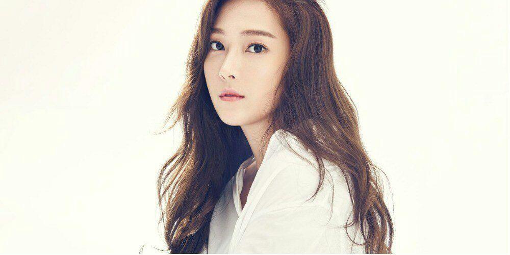 حضور Jessica در 71امین دوره Cannes Film Festival. 📽