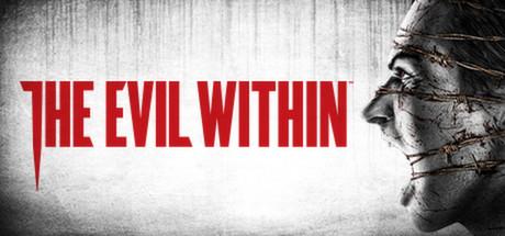 دانلود بازی The Evil Within برای XBox 360