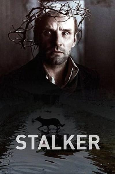 دانلود فیلم Stalker 1979