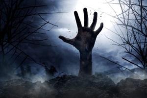 13 حقیقت عجیب و ترسناک