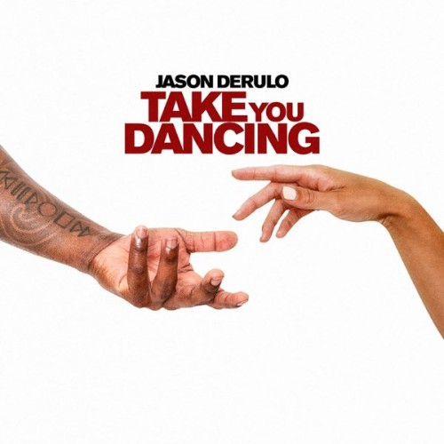 دانلود آهنگ Jason Derulo - Take You Dancing