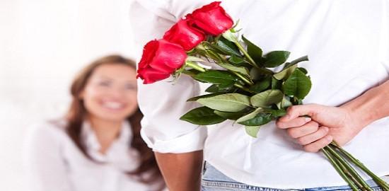 http://uupload.ir/files/vk3b_man-giving-flowers-e1424729357393.jpg