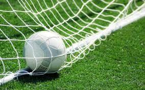 تیم ها حاضر در لیگ نوجوانان خوزستان حریفان مرحله دوم خود را شناختند