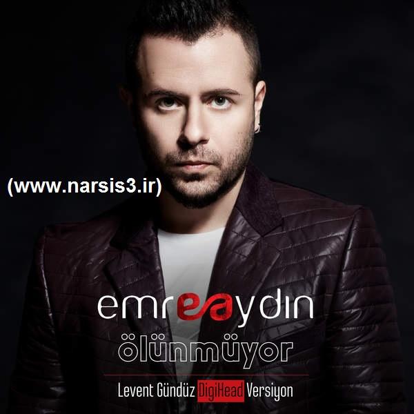 http://uupload.ir/files/vlvz_emre-aydin-olunmuyor-90music.png.jpg
