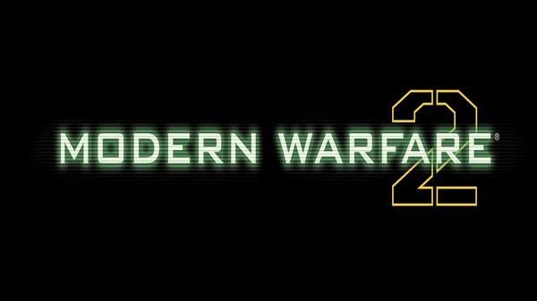شایعه: نسخهی بازسازی شدهی عنوان Call of Duty: Modern Warfare 2 فردا منتشر خواهد شد!