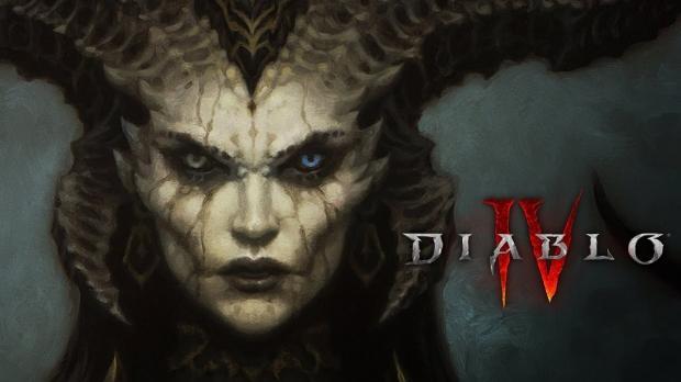 تماشا کنید: تریلری 20 دقیقهای از گیمپلی Diablo 4 منتشر شد