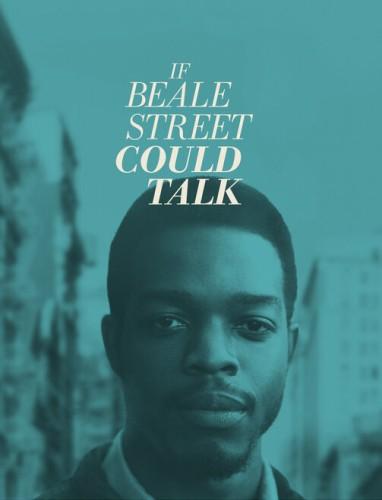 دانلود فیلم If Beale Street Could Talk 2018