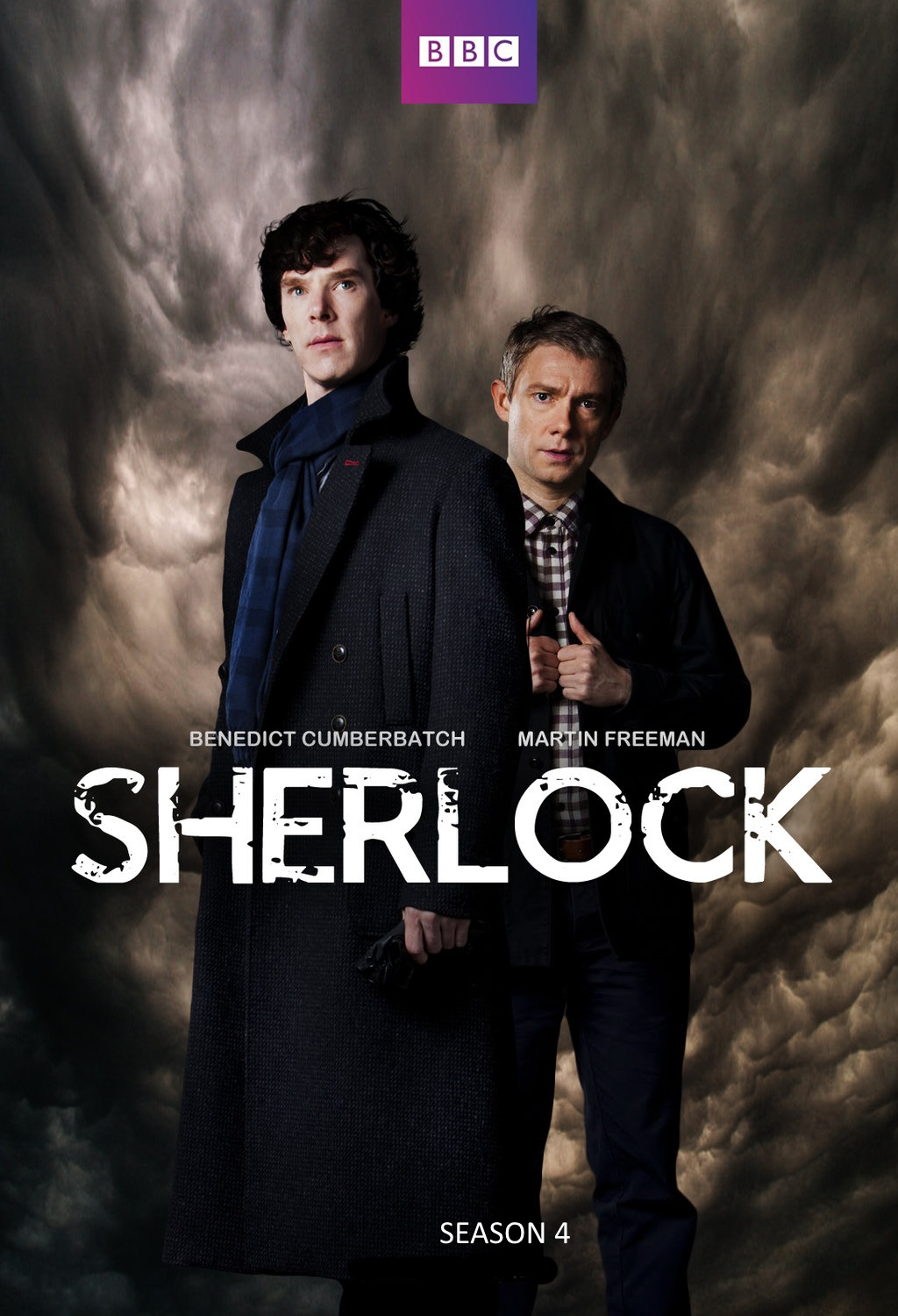 vod7_sherlock_tv_series_poster_season_3_by_marrakchi-d7c2urm.jpg