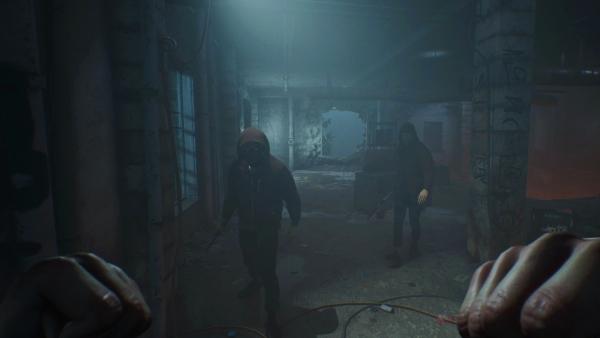 جدیدترین نمایش از گیمپلی Bloodlines 2 انتظارات را برآورده نکرده است، طرفداران خواهان تاخیر در عرضه بازی هستند