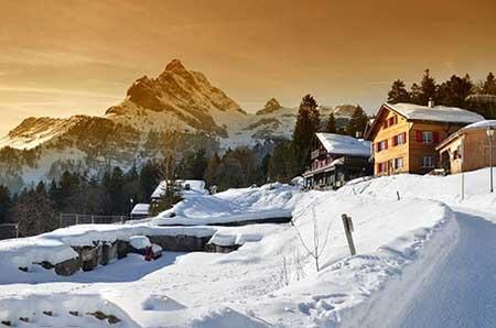 بهترین پیست های اسکی,بهترین کشور های برای اسکی,http://uupload.ir/files/vryj_ir3173-6.jpg