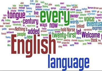 زبان انگلیسی آموزش و پرورش ناحیه 2 بهارستان