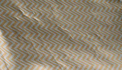 بخش ترکیبی نقرهای و طلایی رفلکتور