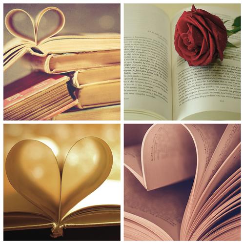جمله انگلیسی عاشقانه ؛ سری یک