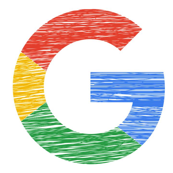 افزایش قدرت گوگل و دانستنی های فوق العاده در مورد Google