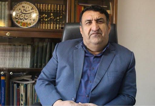 اخطاریه پلمپ به ۱۵ واحد صنفی مشغول به کار در کردکوی
