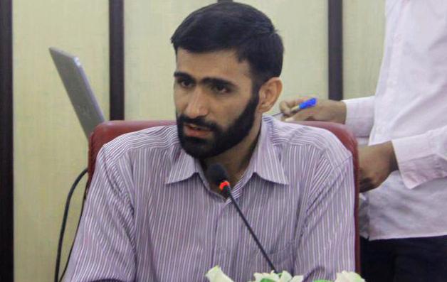 دکتر احمد حقی