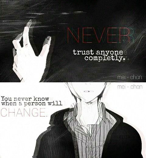 http://uupload.ir/files/vwm2_a9cbef3be9a59f5a78350ffd6ec3cb18--insane-anime-quotes-manga-quotes.jpg