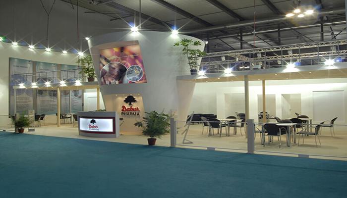 غرفه نمایشگاهی,غرفه آرایی,نمایشگاه های بین المللی