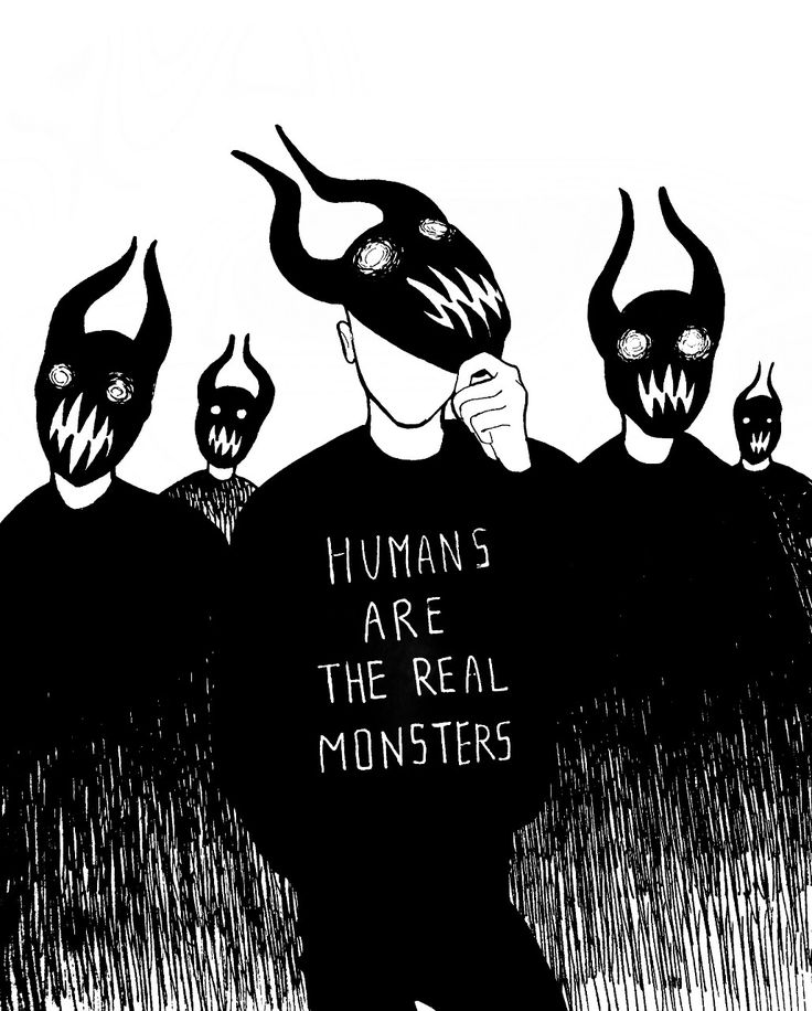 http://uupload.ir/files/vzy0_46271ebdb1a48a021957f4198ed0aaac--monsters-quotes-real-monsters.jpg