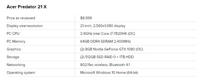 http://uupload.ir/files/w0_fucking_price.png