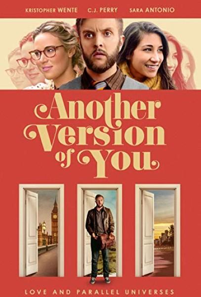 دانلود فیلم Another Version of You 2018