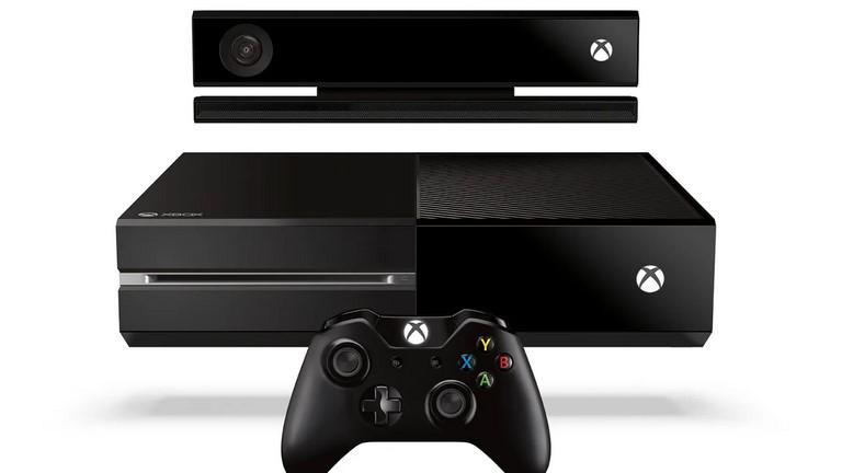 فیل اسپنسر چگونه Xbox را متحول کرد و به اوج بازگرداند؟