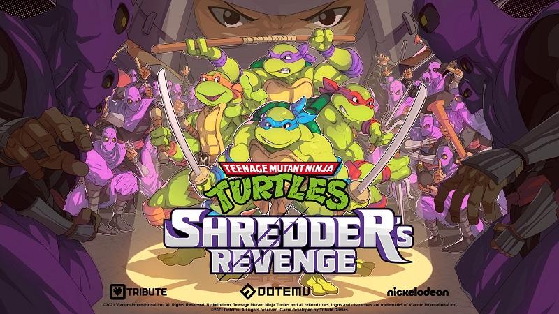 w2kl_teenage-mutant-ninja-turtles-shredders_(1)2.jpg