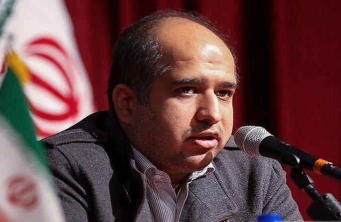 اعضای هیات عالی نظارت بر انتخابات شورا های شهر و روستا استان تهران انتخاب شدند