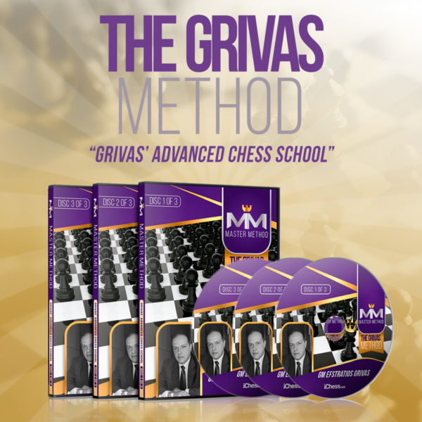 w3ra_grivas-advanced-chess-school-600x600.jpg