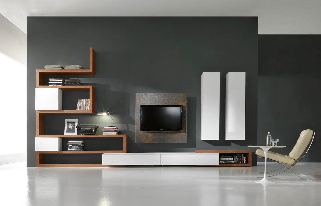 wohnwand porta aachen interessante ideen f r die gestaltung eines raumes in ihrem. Black Bedroom Furniture Sets. Home Design Ideas