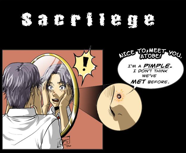 [تصویر:  w51y_hyotei_90themes_sacrilege_by_omittchi.jpg]