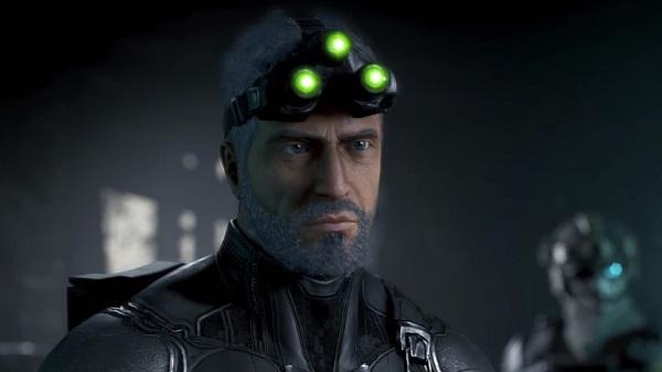آیا تیزر جدید Ghost Recon Breakpoint از بازگشت سری Splinter Cell خبر میدهد؟