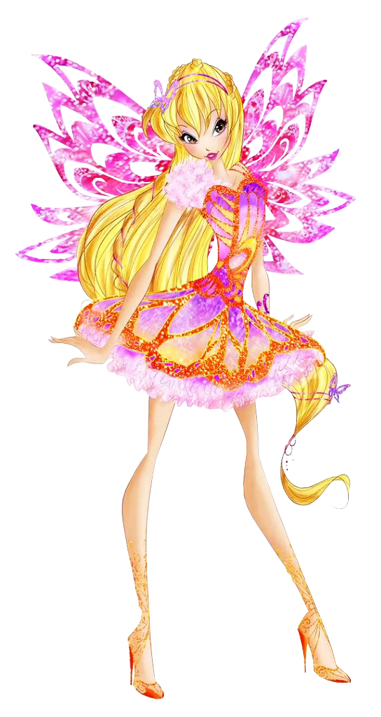 w778_stella_butterflix_fairy_couture_full_pose_by_ineswinxeditions-d8s95nq.png