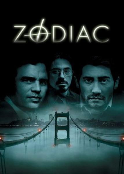 دانلود فیلم 2007 Zodiac