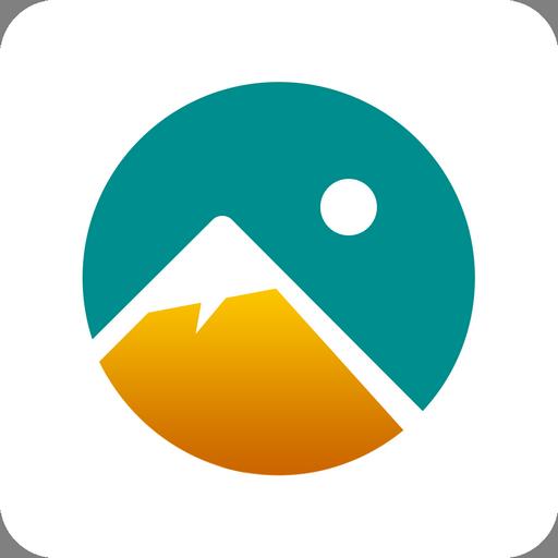 دانلود برنامه آموزش زبان انگلیسی اطلس 3.0.2 + مود