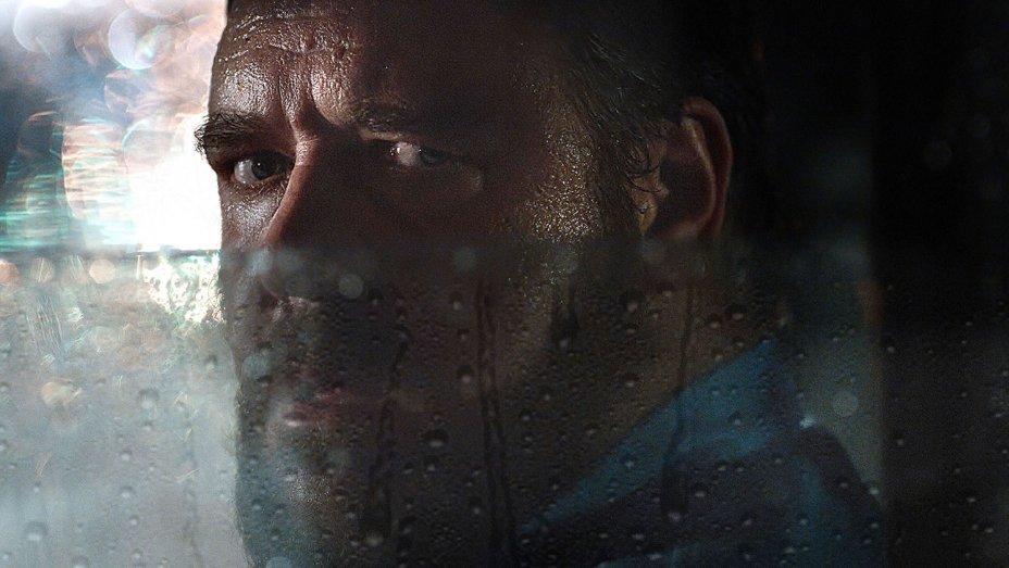 دانلود فیلم اکشن Unhinged ( 2020 )  به صورت مستقیم