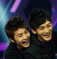 w8wg xiuchen1 - I'm not a genius,you're not a wolfman! part 43