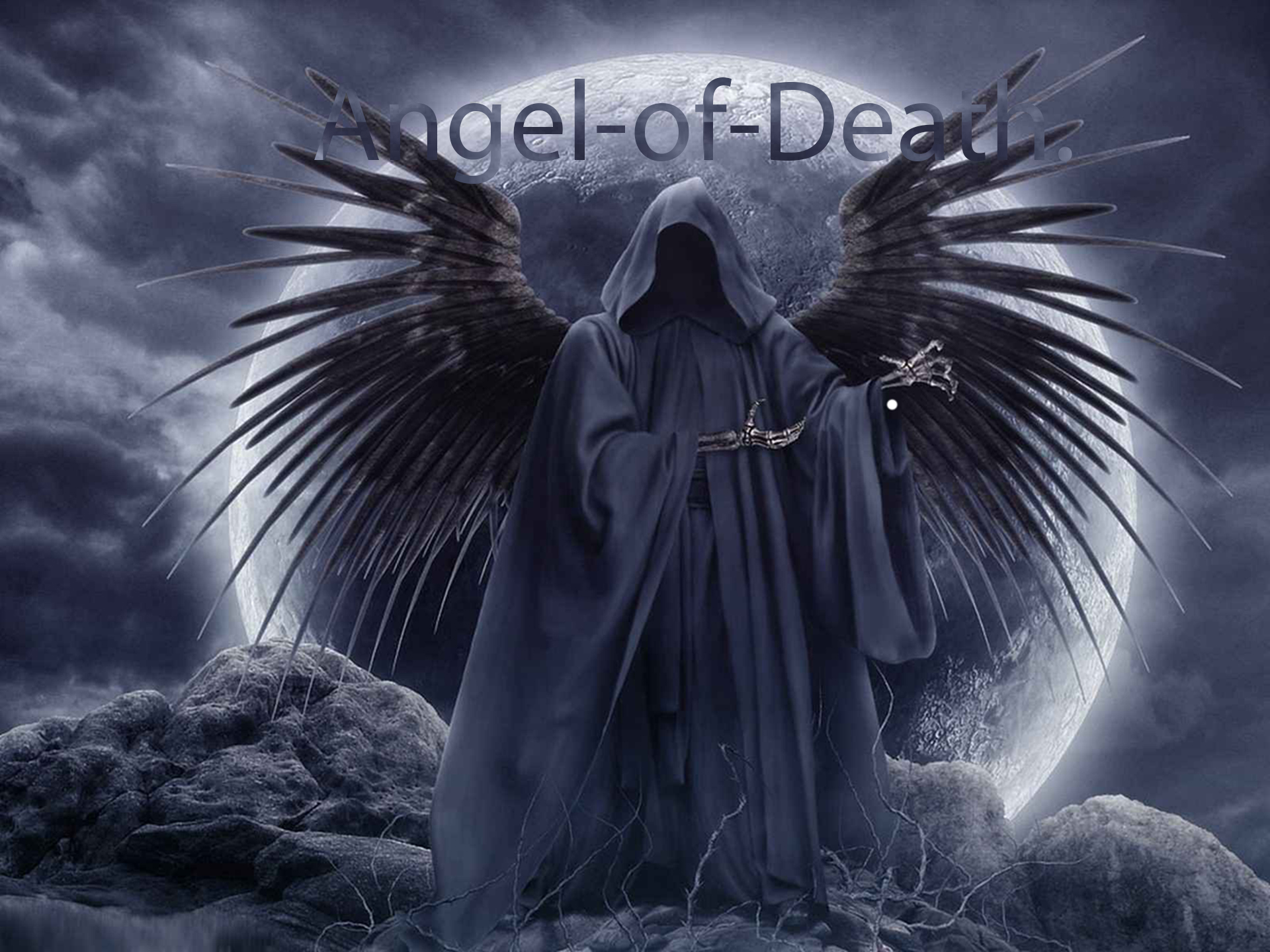 Angel-of-Death.