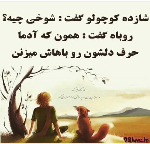 http://uupload.ir/files/waww_500x479_1474522055969598.jpg